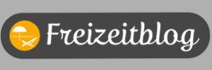 freizeitblog24